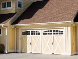 Carriage House Door & Precision Garage Doors Of Riverside \u0026 San Bernardino CountyCA | New ...