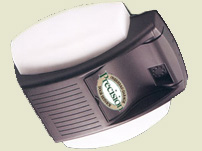 Precision ® garage door opener