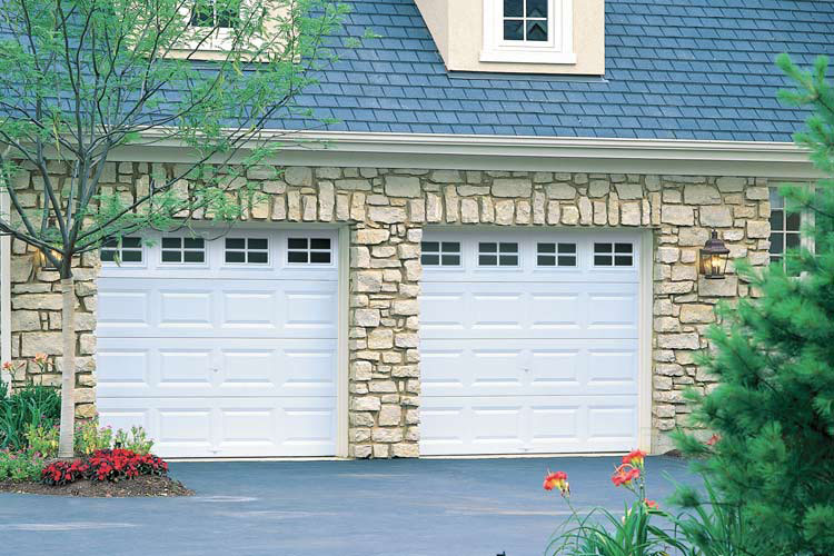 Riverside San Bernardino County Photo Gallery Of Garage Door