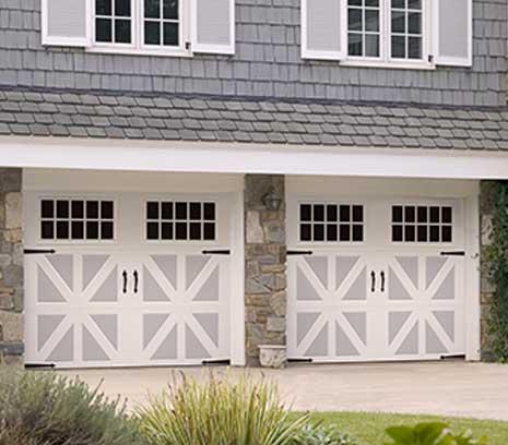 Precision Garage Door Riverside