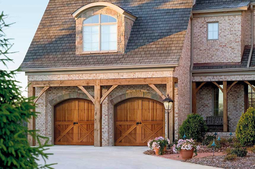 Precision Garage Door Riverside